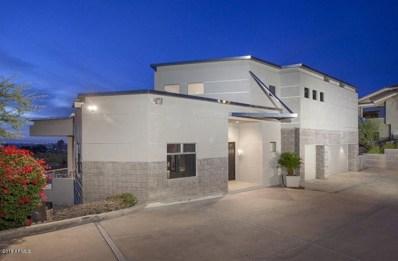 7202 N 23RD Place, Phoenix, AZ 85020 - #: 5810009