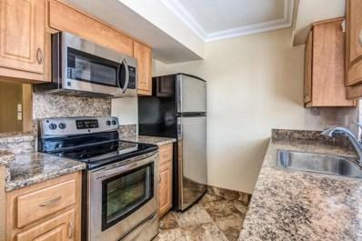 4554 E Paradise Village Parkway Unit 261, Phoenix, AZ 85032 - #: 5810018