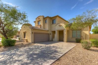 5314 W Beautiful Lane, Laveen, AZ 85339 - #: 5810199
