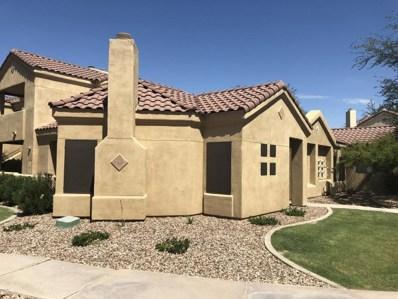 7575 E Indian Bend Road Unit 1025, Scottsdale, AZ 85250 - #: 5810256
