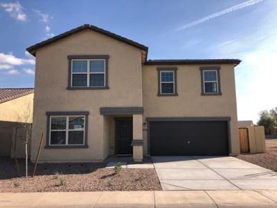 37323 W Cannataro Lane, Maricopa, AZ 85138 - #: 5810276