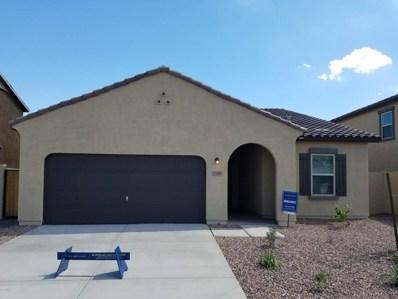 37309 W Cannataro Lane, Maricopa, AZ 85138 - #: 5810287