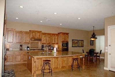 12860 W Via Caballo Blanco Drive, Peoria, AZ 85383 - #: 5810349