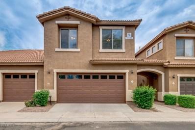 5415 E McKellips Road Unit 32, Mesa, AZ 85215 - #: 5810617