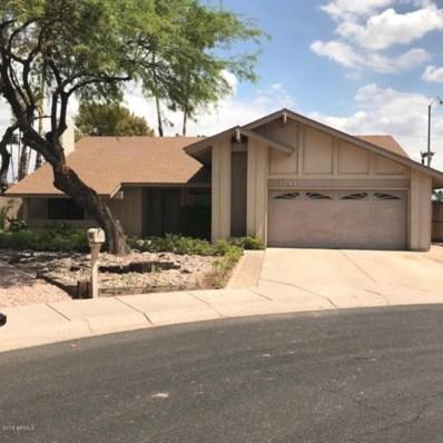1741 S Pecan Circle, Mesa, AZ 85202 - #: 5810669