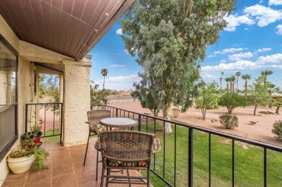 8815 W Avenida De Amigos Circle Unit 250, Arizona City, AZ 85123 - #: 5810838