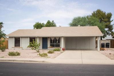 3234 E Enid Avenue, Mesa, AZ 85204 - #: 5810890