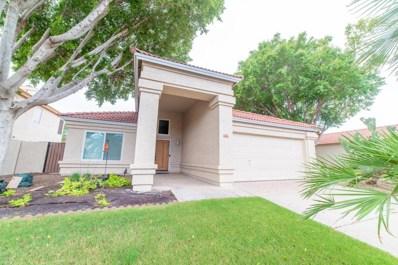 3229 E Tanglewood Drive, Phoenix, AZ 85048 - #: 5810962