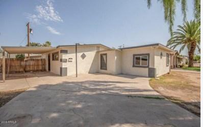 7714 W Weldon Avenue, Phoenix, AZ 85033 - #: 5811010