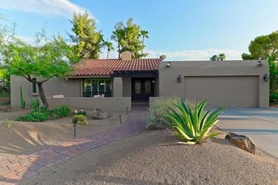 4231 E Hearn Road, Phoenix, AZ 85032 - #: 5811040