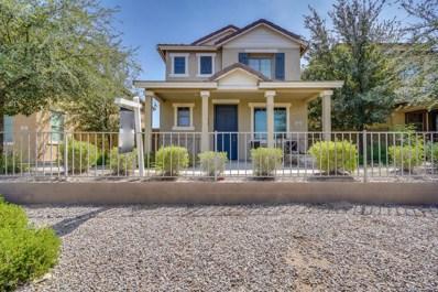 813 E Agua Fria Lane, Avondale, AZ 85323 - #: 5811081