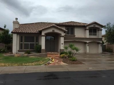 1370 E San Carlos Way, Chandler, AZ 85249 - #: 5811139