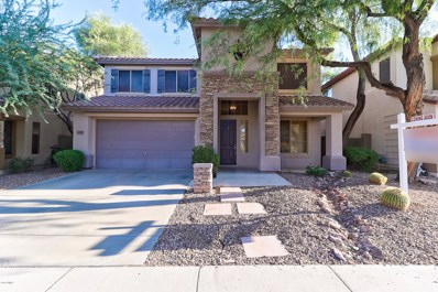 3332 W Twain Court, Anthem, AZ 85086 - #: 5811312