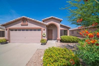 6816 S Russet Sky Way, Gold Canyon, AZ 85118 - #: 5811379