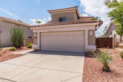 1309 W Lark Drive, Chandler, AZ 85286 - #: 5811400