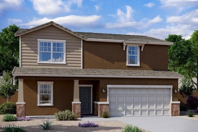 37295 W Cannataro Lane, Maricopa, AZ 85138 - #: 5811417