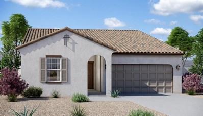 37334 W Cannataro Lane, Maricopa, AZ 85138 - #: 5811447