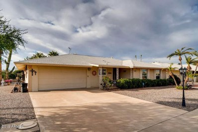 14230 N Sarabande Way, Sun City, AZ 85351 - #: 5811560