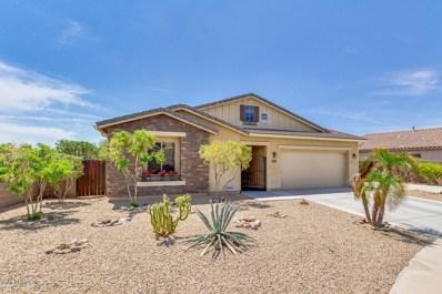 7753 W Lone Cactus Drive, Peoria, AZ 85382 - #: 5811638