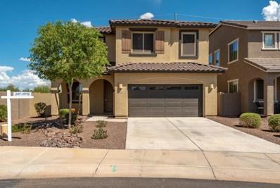 5479 S Joshua Tree Lane, Gilbert, AZ 85298 - #: 5811824