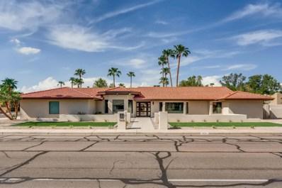 5428 E Cholla Street, Scottsdale, AZ 85254 - #: 5811836
