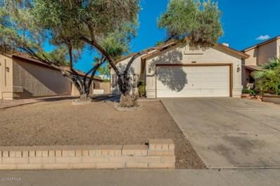 8813 N 63RD Drive, Glendale, AZ 85302 - #: 5811866