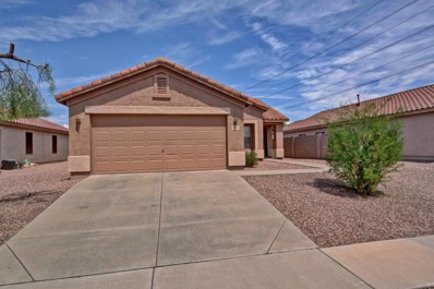 3030 W Lucia Drive, Phoenix, AZ 85083 - #: 5811936