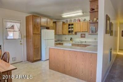 9019 W Pinon Lane, Strawberry, AZ 85544 - #: 5811957