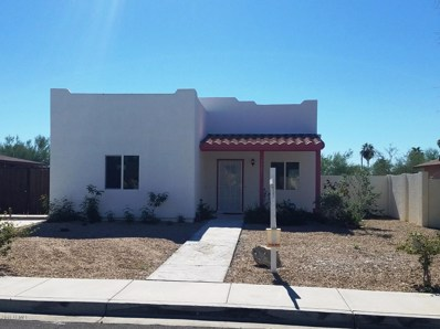 1705 W Mockingbird Street, Apache Junction, AZ 85120 - #: 5811984