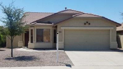 45047 W Alamendras Street, Maricopa, AZ 85139 - #: 5812003