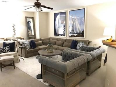 15221 N Clubgate Drive Unit 2025, Scottsdale, AZ 85254 - #: 5812059