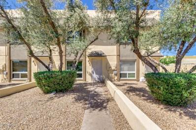 3222 E Harvard Street Unit 7, Phoenix, AZ 85008 - #: 5812209