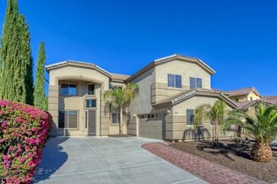 5420 W Red Bird Road, Phoenix, AZ 85083 - #: 5812225