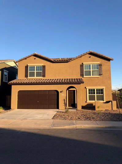 37267 W Cannataro Lane, Maricopa, AZ 85138 - #: 5812278