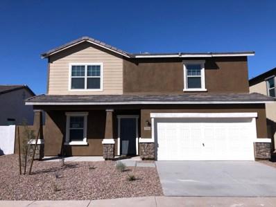 37280 W Cannataro Lane, Maricopa, AZ 85138 - #: 5812281