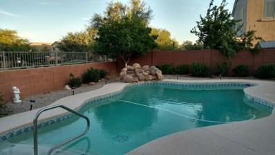 3678 N Wood Lane, Casa Grande, AZ 85122 - #: 5812351