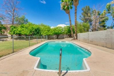 3722 E Glade Avenue, Mesa, AZ 85206 - #: 5812352