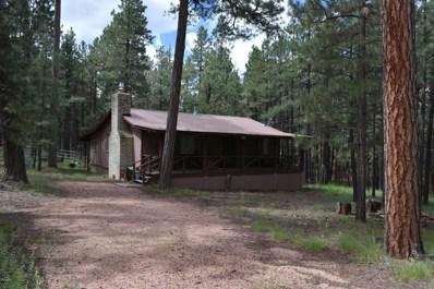 2068 Peace Place, Forest Lakes, AZ 85931 - #: 5812403