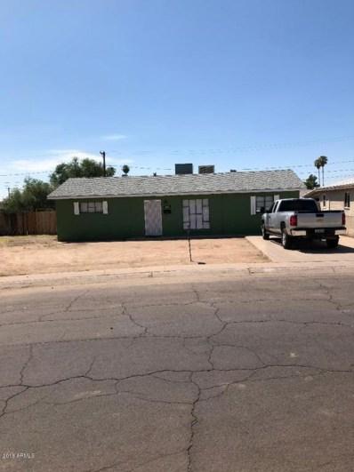 3003 W Roma Avenue, Phoenix, AZ 85017 - #: 5812410