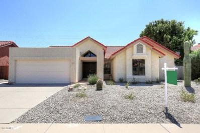 11131 E Becker Lane, Scottsdale, AZ 85259 - #: 5812420