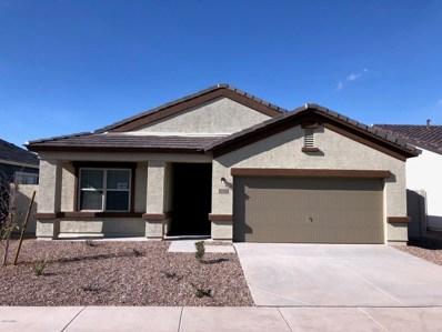 37308 W Cannataro Lane, Maricopa, AZ 85138 - #: 5812574
