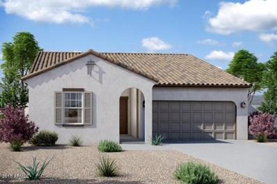 37294 W Cannataro Lane, Maricopa, AZ 85138 - #: 5812579