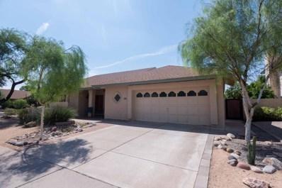 2311 W Alamo Drive, Chandler, AZ 85224 - #: 5812814