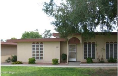 13069 N 100TH Drive, Sun City, AZ 85351 - #: 5812843
