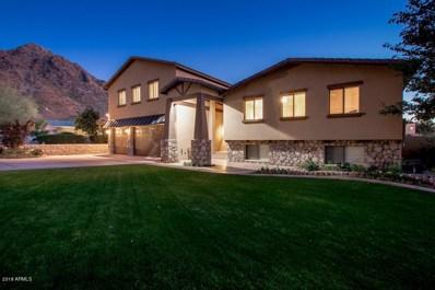2229 E Belmont Avenue, Phoenix, AZ 85020 - #: 5812893