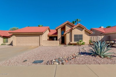 10946 N 111TH Street, Scottsdale, AZ 85259 - #: 5812902