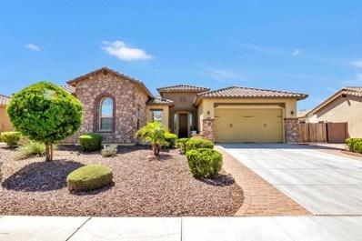 3729 E Ellis Street, Mesa, AZ 85205 - #: 5812936