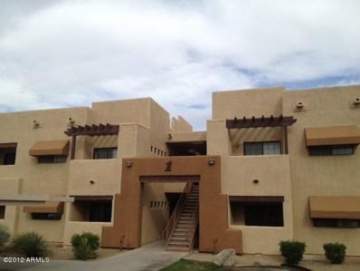 3434 E Baseline Road Unit 105, Phoenix, AZ 85042 - #: 5812976