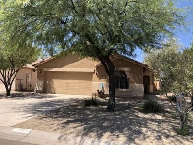 39852 N Parisi Place, San Tan Valley, AZ 85140 - #: 5813028