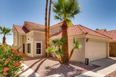 521 N Redrock Street, Gilbert, AZ 85234 - #: 5813139